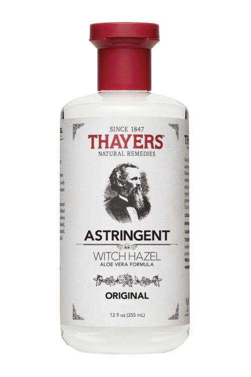Thayers original witch hazel.jpg