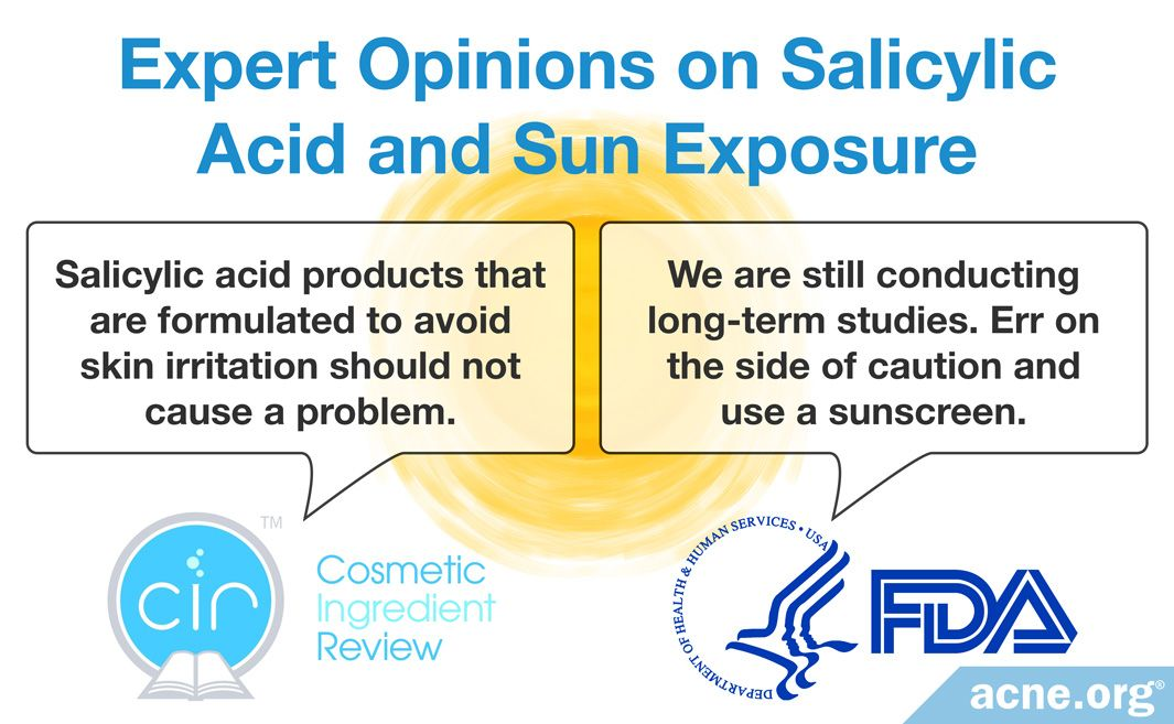 The importance of sunscreen and why I definitely dont