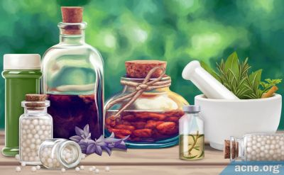 What Is Homeopathy, and Does It Work?