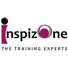 Inspizone Trainings