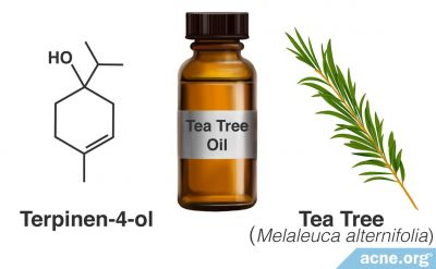 Does Tea Tree Oil Really Work to Clear Acne?