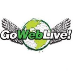 GoWebLive