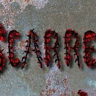 scarred_Guy