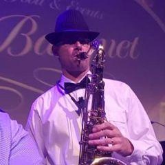 Jazzguy