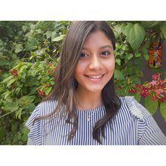 Sofía Suazo
