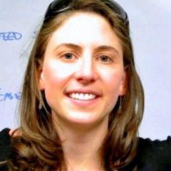 Claire Filloux