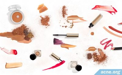 Are Makeup Ingredients Safe?