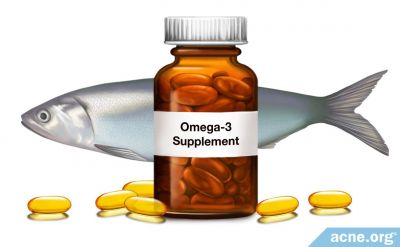How to Get Enough Omega-3 In Your Diet