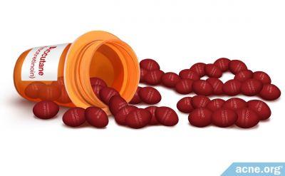 Is Isotretinoin (Accutane) Overprescribed?