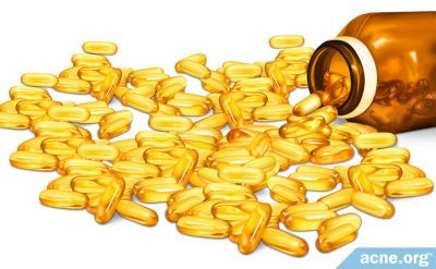 Oral Vitamin D: How Much Is Too Much?