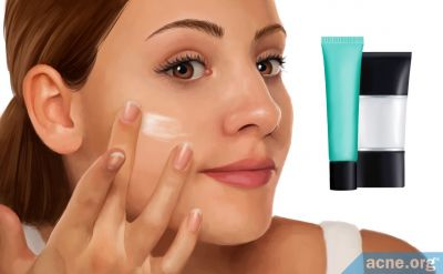 How to Choose a Good Primer