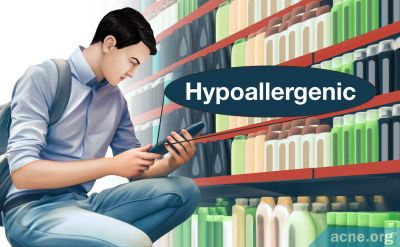 What Does Hypoallergenic Mean?