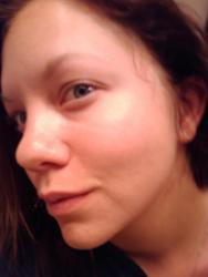 december 2011 l face.jpg