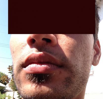 post-164677-0-13474100-1348605754_thumb.