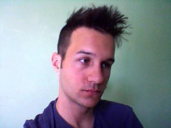 Snapshot_20120329_2.JPG