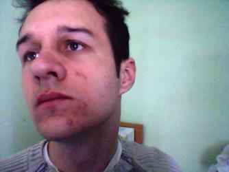 Snapshot_20120227.JPG