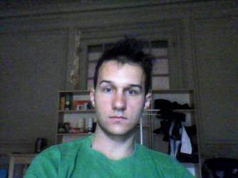 Snapshot_20120514.JPG
