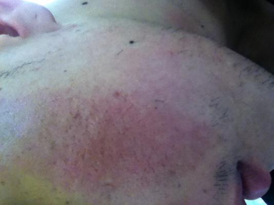 post-175291-0-03210900-1356205160_thumb.