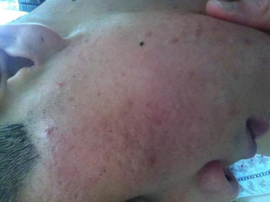 post-175291-0-04077500-1362266938_thumb.