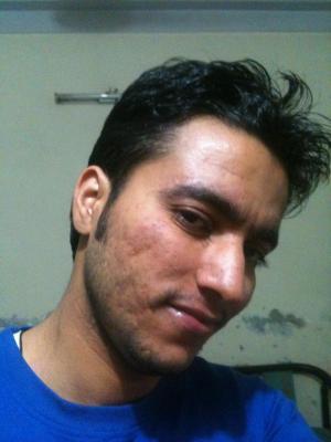post-185763-0-17124200-1366487779_thumb.