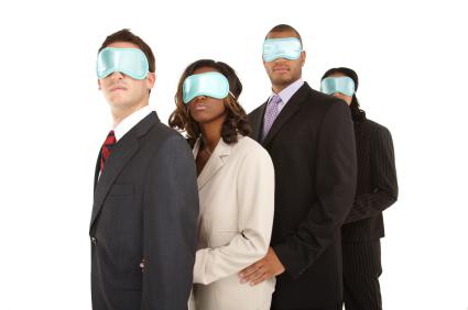 blind-leading-blind.jpg