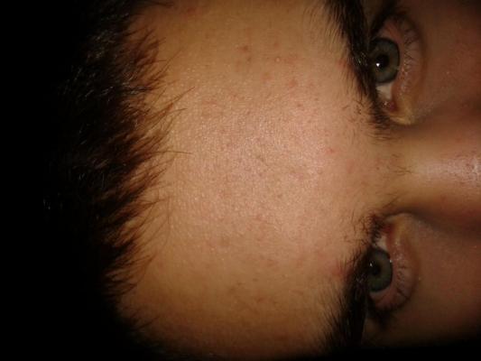 post-205150-0-96022700-1369428167_thumb.