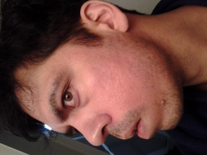 post-382936-0-50346000-1394835666.jpg