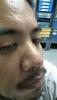 post-460477-0-47637500-1428041582_thumb.