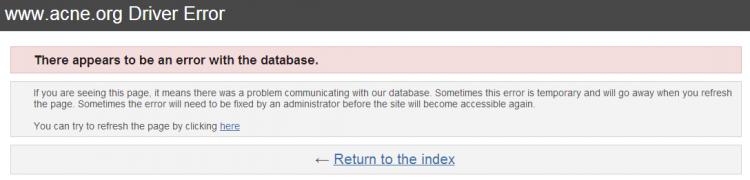 delete-album-error.PNG