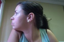 post-95919-0-21362200-1375673643_thumb.j