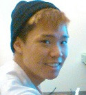 DennisDo's Photo