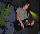 Dokuro's Photo