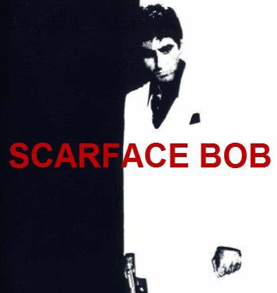 scarfacebob