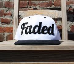 fadedjay