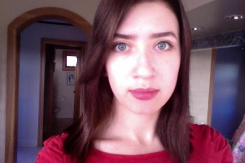 Lauren1's Photo