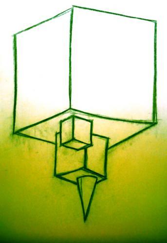=art=is=life='s Photo
