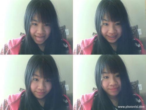 Cynthea's Photo