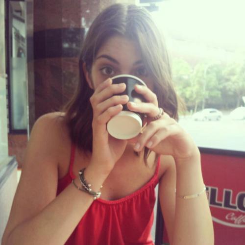 Ansia's Photo