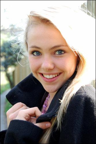 Jules92's Photo