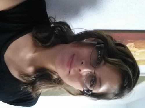 Ruth24's Photo