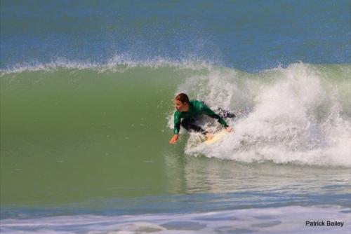 surfish's Photo