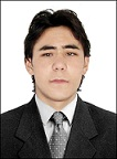 Hamid Nazari's Photo