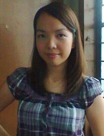 eunicejinn's Photo