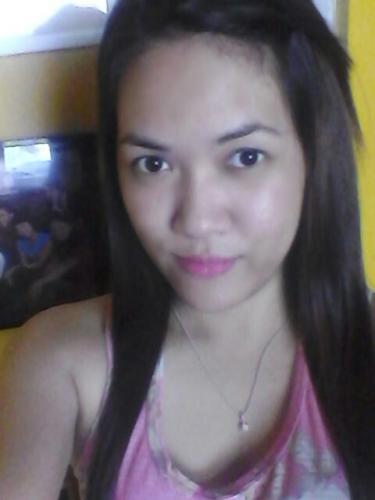 pretty me's Photo