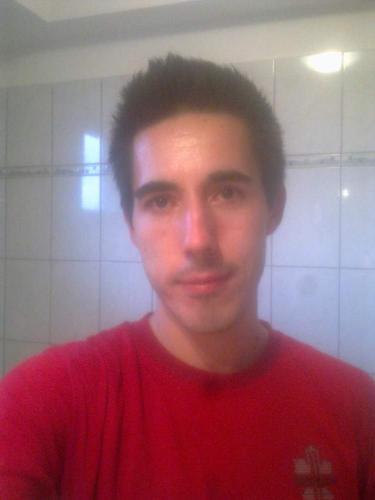 MarioXC's Photo