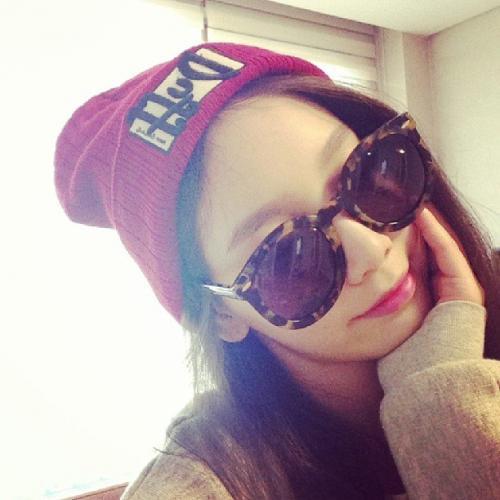 ahyui's Photo
