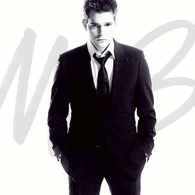 Buble Kinda Day's Photo