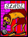 slave's Photo