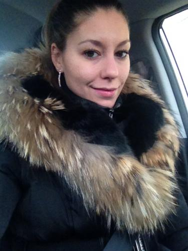 LadyPink's Photo