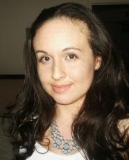 lanette's Photo